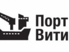 Порт Витино ООО