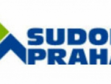 Судоп Прага АО Sudop Praha a.s.