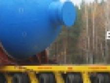 Волга-Дон-Транссервис ООО