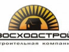 ВосходСтройСервис ООО