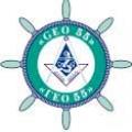 ГЕО 55 ООО