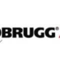 Геобругг Geobrugg AG