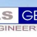 АС Геоинженеринг ООД
