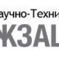 Инжзащита ООО Центр Научно Технических Услуг