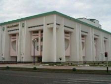 Комитет по Архитектуре и Градостроительству Республика Адыгея