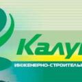 КалугаТИСИЗ ОАО