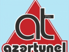 Азертоннель AzerTunel LLC