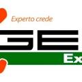 ГеоЭксперт ООО GeoExpert
