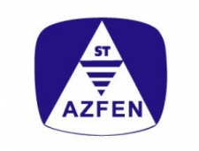 АЗФЕН AZFEN СП