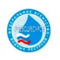 Нижне-Волжское Бассейновое Водное Управление Федерального Агентства Водных Ресурсов