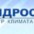 Гидрострой ООО