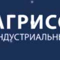 Агрисовгаз ООО