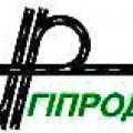 Гипродор ООО