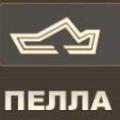 Ленинградский Судостроительный Завод Пелла ОАО