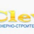 Клевер ООО