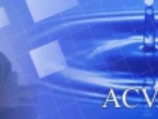 Аквапроект Acvaproiect ГП