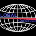 Глобал Констракшн ООО Global Construction