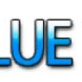 BlueWaveShipping ООО Голубая Волна
