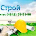 Аква-Строй ООО