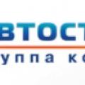 Автострада ООО