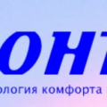 Понтон ООО