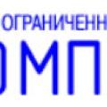 Промпроект ООО