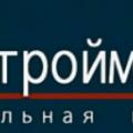 Строймонтаж ООО