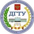 Дагестанский Государственный Технический Университет ФГБОУ ВПО ДГТУ