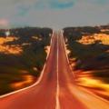 Дормостпроект ООО Институт Изысканий и Проектирования Автомобильных Дорог и Мостовых Сооружений