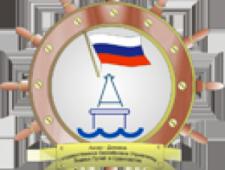 Азово-Донское ГБУВПиС ФБУ