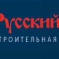 Русский Двор ООО