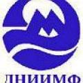 Дальневосточный НИПИ и Конструкторско-Технологический Институт Морского Флота ОАО ДНИИМФ