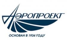 Аэропроект ФГУП
