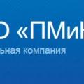ПМиК Манжула ООО
